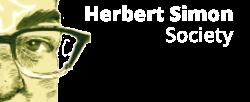 Herbert Simon Society