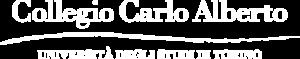 Logo Collegio Carlo Alberto